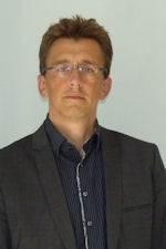 Arjan Rittersma